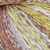 Classic Elite Yarns Bella Lino - 8501