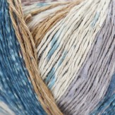 Classic Elite Yarns Bella Lino