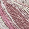 Classic Elite Yarns Bella Lino - 8556