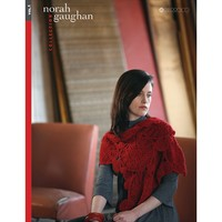 Norah Gaughan Collection Vol. 1