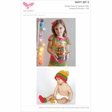 Be Sweet Taffy Set 2 PDF