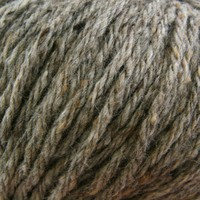 Blackstone Tweed Chunky
