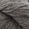 Classic Elite Yarns Blackthorn - 7075