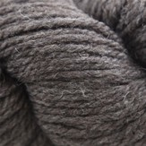 Classic Elite Yarns Blackthorn