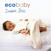 Debbie Bliss Ecobaby