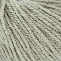 Blue Faced Leicester Aran