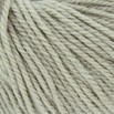 Debbie Bliss Bluefaced Leicester Aran - 23