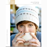 Blue Sky Fibers Java Cloche (Free)
