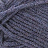 Premier Yarns  Branson - Downton Abbey® Collection