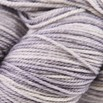 Shalimar Yarns Breathless - Wisteria