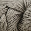 Classic Elite Yarns Canyon - 3703