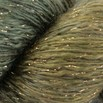Artyarns Cashmere Glitter 2-Ply (WEBS Exclusive) - H9