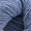 Artyarns Cashmere Sock Yarn - 2252