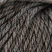 Filatura Di Crosa Charly Tweed - 03