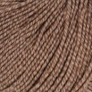 Classic Elite Yarns Verde Collection Chesapeake - 5976