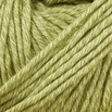 Classic Elite Yarns Verde Collection Chesapeake - 5981