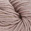 Plymouth Yarn Select Chunky Merino Superwash - 22