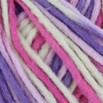 Universal Yarn Cirrus Cotton - 201