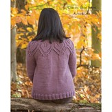 Classic Elite Yarns 1408 Autumn Leaf
