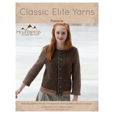 Classic Elite Yarns 9148 Pinnacle PDF