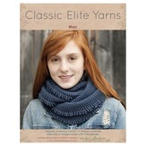 Classic Elite Yarns Mac PDF