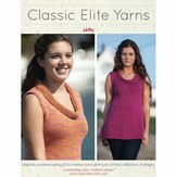 Classic Elite Yarns Jetty PDF