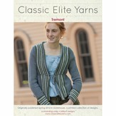 Classic Elite Yarns Tremont PDF
