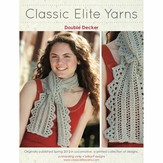 Classic Elite Yarns Double Decker PDF