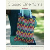 Classic Elite Yarns Ramble PDF