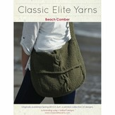 Classic Elite Yarns Beach Comber PDF