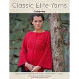 Classic Elite Yarns 9199 Guinevere PDF