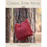 Classic Elite Yarns 9206 Larch PDF