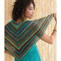 Classic Elite Shawls, Wraps and Scarves