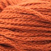 Cascade Yarns Cloud Discontinued Colors - 2106