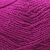 Classic Elite Yarns Color by Kristin - 3232