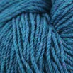 Imperial Yarn Columbia 2-Ply - 101