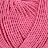 Rowan Cotton Glacé Discontinued Colors