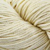 Universal Yarn Cotton Supreme - 503