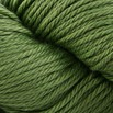 Universal Yarn Cotton Supreme - 518
