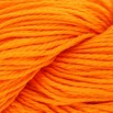 Plymouth Yarn Covington - 2036