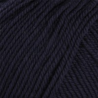 Cozy Soft Solids