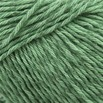 Classic Elite Yarns Cricket - 3981