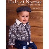 208 Traditional Designs for Baby