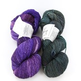 Dream in Color Everlasting Sock Grab Bag
