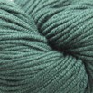 Plymouth Yarn Select DK Merino Superwash - 1109