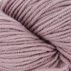 Plymouth Yarn Select DK Merino Superwash - 1128
