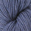 Plymouth Yarn Select DK Merino Superwash - 1141