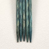 Knitter's Pride Dreamz Double Pointed Needles 5""