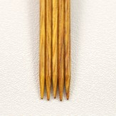 Knitter's Pride Dreamz Double Pointed Needles 8
