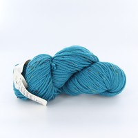 Deluxe Worsted Concord Tweed